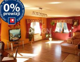 Dom na sprzedaż, Kowalowa, 1000 m²