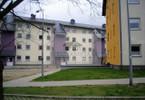Kawalerka na sprzedaż, Łódź Polesie, 34 m²