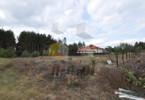 Działka na sprzedaż, Nadarzyn, 1500 m²