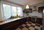 Dom na sprzedaż, Urzut, 234 m²