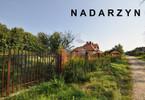 Działka na sprzedaż, Nadarzyn, 1230 m²