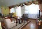 Dom na sprzedaż, Nadarzyn, 450 m²