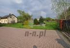 Dom na sprzedaż, Nadarzyn, 253 m²