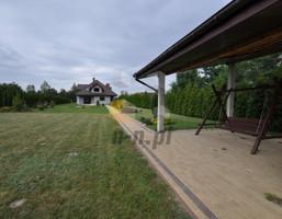 Dom na sprzedaż, Krakowiany, 247 m²