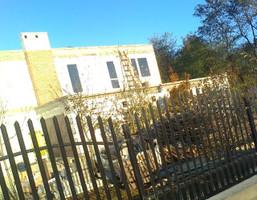 Dom na sprzedaż, Jadwisin, 188 m²