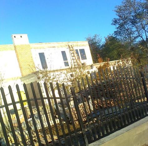 Dom na sprzedaż, Jadwisin, 188 m² | Morizon.pl | 2965
