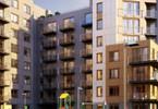 Mieszkanie na sprzedaż, Warszawa Mokotów, 104 m²