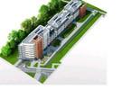Mieszkanie na sprzedaż, Warszawa Stegny, 111 m²