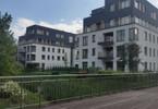Mieszkanie na sprzedaż, Warszawa Wilanów, 185 m²