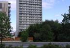 Mieszkanie na sprzedaż, Warszawa Bródno, 107 m²