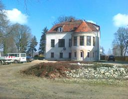 Obiekt zabytkowy na sprzedaż, Zdzieszowice, 800 m²
