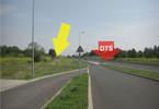 Działka na sprzedaż, Ruda Śląska, 9000 m²