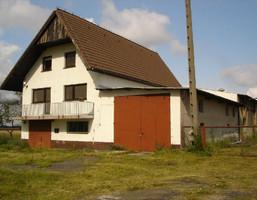 Fabryka, zakład na sprzedaż, Leśnica, 1200 m²