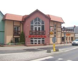 Lokal gastronomiczny na sprzedaż, Reńska Wieś, 436 m²