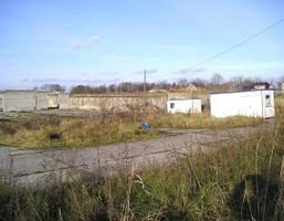 Fabryka, zakład na sprzedaż, Krapkowice, 20000 m²