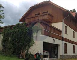 Dom na sprzedaż, Rybnica, 500 m²