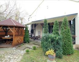 Dom na sprzedaż, Gniewomirowice, 398 m²