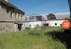 Dom na sprzedaż, Golanka Górna, 800 m²