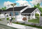 Dom na sprzedaż, Zieleniewo, 82 m²