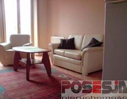 Mieszkanie do wynajęcia, Szczecin Centrum, 44 m²
