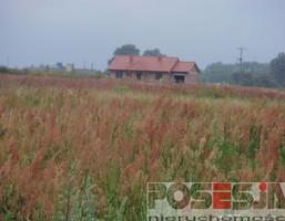 Działka na sprzedaż, Wołczkowo, 3001 m²
