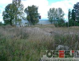 Działka na sprzedaż, Gryfino, 22993 m²