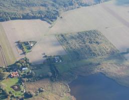 Działka na sprzedaż, Połchowo, 1000 m²