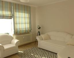 Mieszkanie na sprzedaż, Szczecin Zawadzkiego-Klonowica, 42 m²