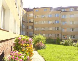 Mieszkanie na sprzedaż, Szczecin Niebuszewo, 65 m²