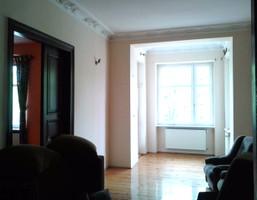 Mieszkanie na sprzedaż, Szczecin Centrum, 105 m²