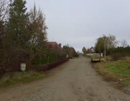 Działka na sprzedaż, Kościno, 647 m²