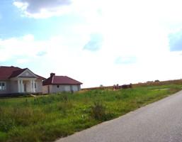 Działka na sprzedaż, Warzymice, 3000 m²