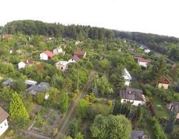 Dom na sprzedaż, Szczecin, 171 m²