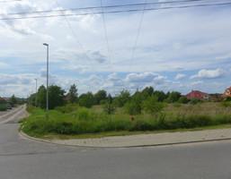 Działka na sprzedaż, Wołczkowo, 2538 m²