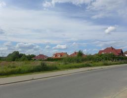 Działka na sprzedaż, Wołczkowo, 5071 m²