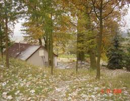Działka na sprzedaż, Radziszewo, 3518 m²