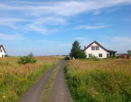 Działka na sprzedaż, Wołczkowo, 806 m²