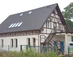 Dom na sprzedaż, Niekładź, 600 m²