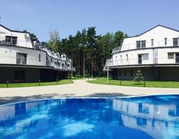 Mieszkanie na sprzedaż, Pobierowo Leśna, 41 m²