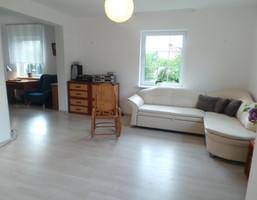 Dom na sprzedaż, Szczecin Osów, 207 m²