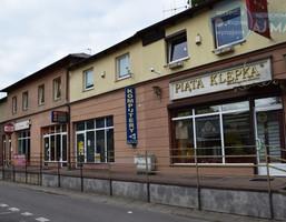 Lokal użytkowy na sprzedaż, Gdańsk Oliwa, 92 m²