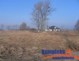Działka na sprzedaż, Kliniska Wielkie, 1030 m²