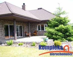Dom na sprzedaż, Kliniska Wielkie, 286 m²