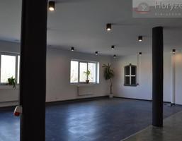 Komercyjne na sprzedaż, Szczecin Arkońskie-Niemierzyn, 650 m²