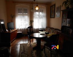 Mieszkanie na sprzedaż, Nowa Sól, 101 m²