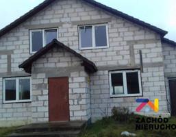 Dom na sprzedaż, Otyń, 220 m²