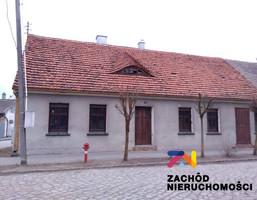 Dom na sprzedaż, Konotop, 140 m²