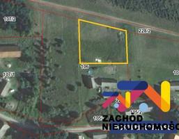 Działka na sprzedaż, Książ Śląski, 2410 m²