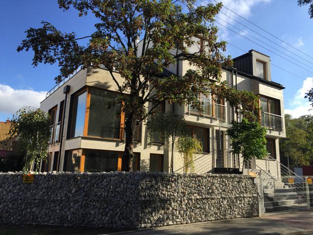 Dom na sprzedaż, Warszawa Targówek Mieszkaniowy, 143 m² | Morizon.pl | 8894