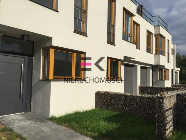 Dom na sprzedaż, Warszawa Targówek, 114 m² | Morizon.pl | 2901